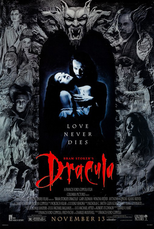 Drakula_poster