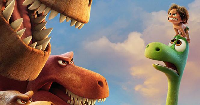 HodnyDinosaurus_banner
