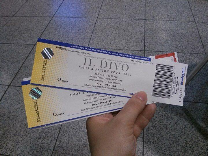 Il Divo 01