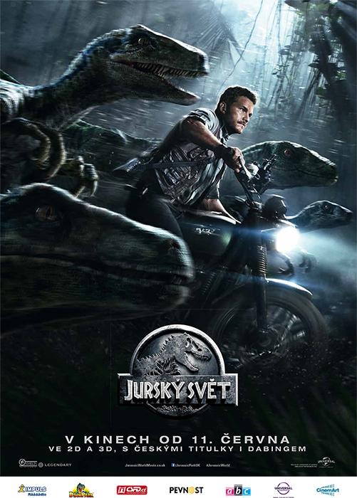 JurskySvet_plakat