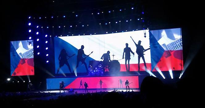 KoncertScorpions_banner