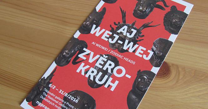 VystavaZverokruh_banner