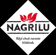 nagrilu-logo